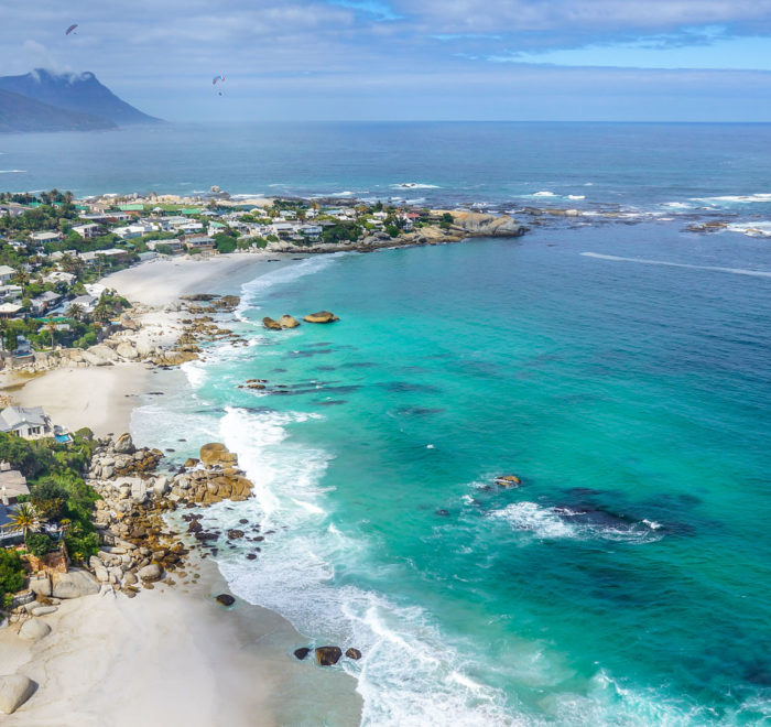 14 Days Exploring Cape Town, Garden Route and Port Elizabeth